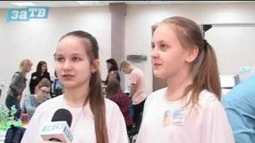 Novosti DIKTOR   16 03