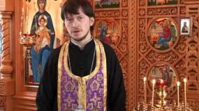 Православный Заречный от 13.12.13