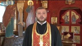 Православный Заречный от 17.05.19