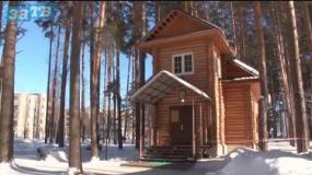 Православный Заречный от 14.04.17
