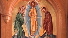 Православный Заречный от 16.05.14