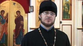 Православный Заречный от 01.11.13