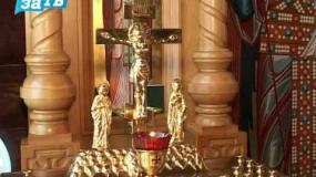 Православный Заречный от 28.10.16