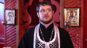 Православный Заречный от 04.04.14
