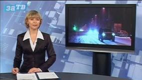 Новости Заречного от 24.11.16