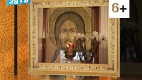 Православный Заречный от 22.01.16