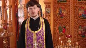 Православный Заречный от 24.01.14