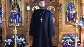 Православный Заречный от 05.09.14
