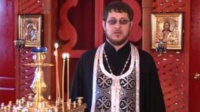 Православный Заречный от 21.03.14