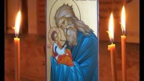 Православный Заречный от 16.02.18