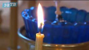 Православный Заречный от 16.03.18