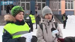 Новости Заречного от 21.01.21