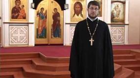 Православный Заречный от 03.05.13