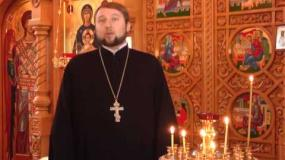 Православный Заречный от 14.11.14