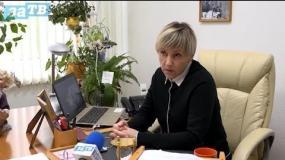 Новости Заречного от 13.05.20