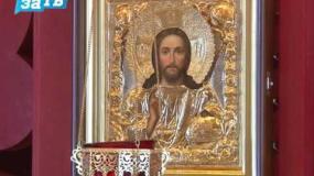 Православный Заречный от 03.02.17