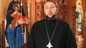 Православный Заречный от 08.08.14