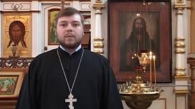Православный Заречный от 13.11.15