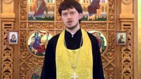Православный Заречный от 15.11.13
