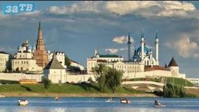 Православный Заречный от 21.07.17