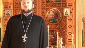 Православный Заречный от 19.09.14