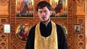 Православный Заречный от 18.10.13
