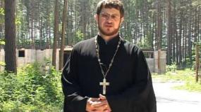 Православный Заречный от 26.06.13