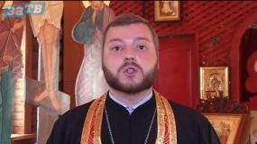 Православный Заречный от 31.05.19