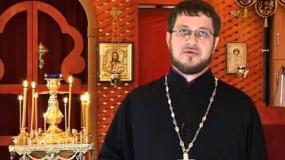 Православный Заречный от 18.04.14