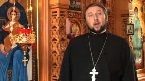 Православный Заречный от 10.07.14