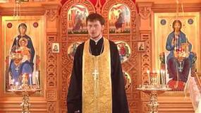 Православный Заречный от 12.07.13