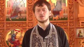 Православный Заречный от 08.08.13