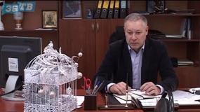 Новости Заречного от 04.12.20