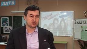 Новости Заречного от 26.01.21