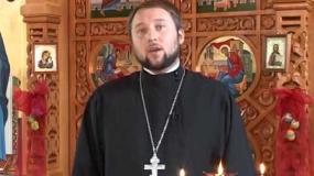 Православный Заречный от 30.05.13