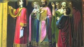 Pravoslavni Zarechniy 16 10 15