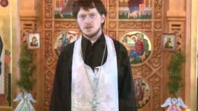 Православный Заречный от 10.01.14