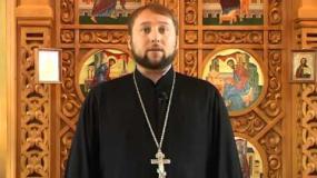 Православный Заречный от 17.10.14