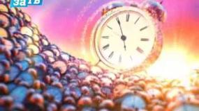 Доброе утро, Заречный! от 02.04.14