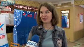 Новости Заречного от 04.09.20
